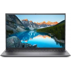 Dell Inspiron 15 5510 Laptop    -   Intel® Core™ i7-1165G7 ,  16GB (1X16GB), 512GB M.2 PCIe,  15.6 FHD, Intel Iris XE Graphics, Thunderbolt 4.0 with DisplayPort, Win 10 Pro, DELL 3 YEARS PREMIUM SUPPORT, 3H12W93,9272