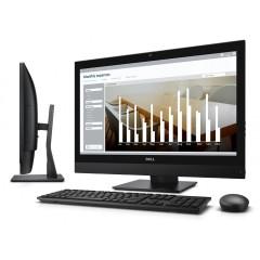 "Dell Optiplex 7440 All in One Desktop --- Dell Refurbished Ex Lease -  i7 6700, 16GB,  512GB 2.5"" SATA  SSD,  8 x DVD RW,  23.8"" FHD,  Windows 10 Pro,  Dell 180 Days Collect & Return  (EL 11AOCKGNDN2)"
