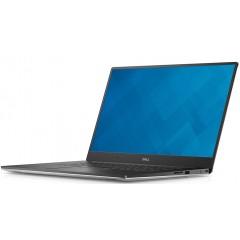 """Dell Precision M5510 Ex-Lease Workstation - Intel Xeon E3-1505M v5, 32GB DDR4, 1TB SSD, Touchscreen, 15.6"""", UHD 3840 x 2160, 2GB NVidia M1000M, W10 Pro, Wifi/BT, Cam/Mic, 180 Days RTB Warranty (ELBYJKYF2)"""