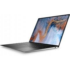 "Dell XPS 13  Model 9310 Laptop - Intel i7-1185G7, 16GB DDR4, 512GB NVMe SSD, 13.4"" Infinity Display, 1920 x 1200, Intel Iris XE, Win10 Pro, Backlit KB,  3Years Pro - Dell Onsite Warranty, 11AOGWX8BC3, 9139"