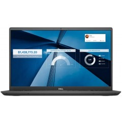 "Dell Vostro 7500  Business 15.6"" Laptop    (i7-10750H, 16GB, 1TB PCIe, 15.6""FHD, 4GB NVIDIA, Windows 10 Pro,Dell 3 Years NBD   -48QD)"