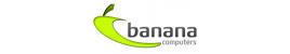 Banana Computers Ltd